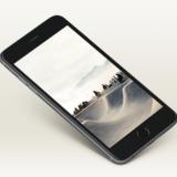 iPhone8はiPhone7のケースをそのまま使えるか?サイズを比較して検証してみる