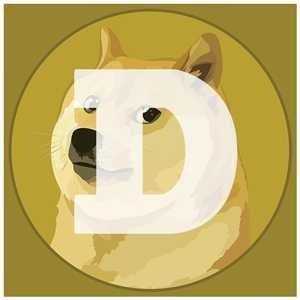 Dogecoin(ドージコイン)とは?購入方法からウォレットの使い方まで解説!