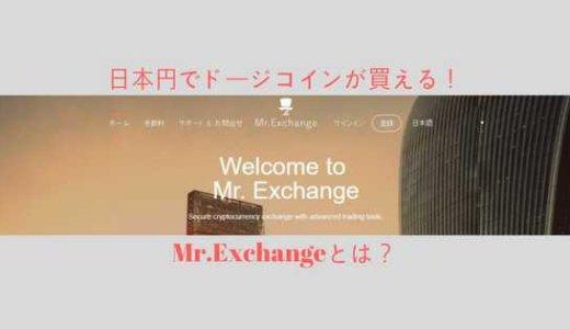 Mr.Exchange(ミスターエクスチェンジ)とは?登録から取引方法までを解説!